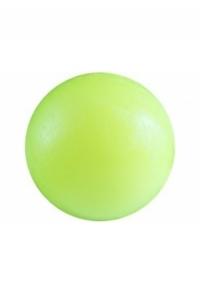 """Standardball """"Gelb"""""""