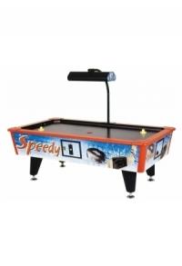 """Airhockey """"Speedy Roll-Bar"""""""
