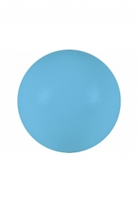 "Kunststoffball NI ""PRO"""
