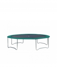 Trampolin Outdoor Ø 244-423cm