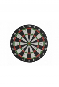 Dartboard Orion