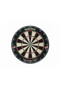 Dartboard Unicorn Eclipse Pro