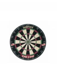 Dartboard Unicorn DB 180