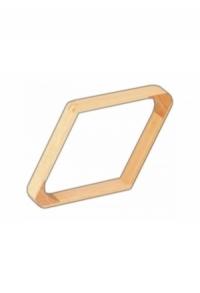 Billard-Rhombus (9-Bälle)