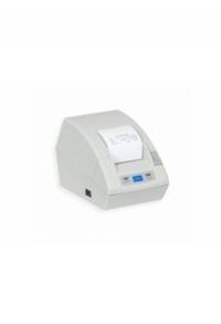 Billard Drucker für Micro 32