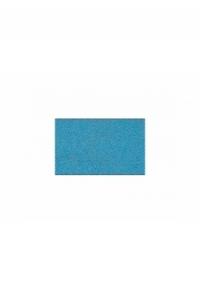 Simonis 860 Electric-Blue