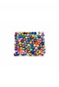 Gummibälle Magic Mix Ø 27mm