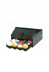 Billardbälle-Box 16B (Ø 57,2)