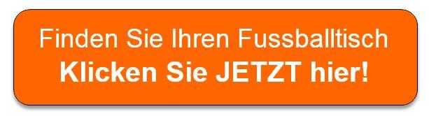 Fussballtische und Töggelikasten kaufen Schweiz
