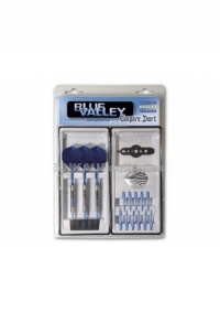 Dart-Set Empire Blue Valley